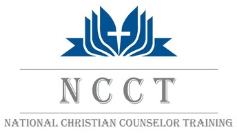 National Christian Counselor Training